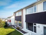 Thumbnail to rent in Meadow Way, Plymouth