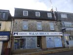 Thumbnail for sale in 15 - 17 Chalmers Street, Dunfermline