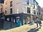 Thumbnail to rent in 37 Bridlesmith Gate, 37 Bridlesmith Gate, Nottingham