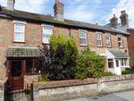 Thumbnail for sale in Dagmar Road, Dorchester, Dorset