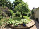 Thumbnail to rent in Passage Road, Westbury-On-Trym, Bristol