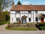 Property history Riverside Cottages, Hanham Green, Bristol BS15