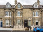 Thumbnail to rent in Southlands Road, York