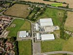 Thumbnail to rent in Plot 11 Chichester Business Park, City Fields Way, Tangmere, Chichester, West Sussex