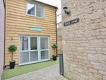 Thumbnail to rent in High Street, Wheatley, Oxfordshire