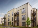 "Thumbnail to rent in ""Plot 329"" at Lowrie Gait, South Queensferry"