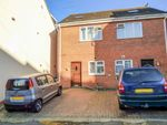 Thumbnail to rent in Leopold Road, Coventry