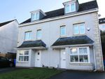 Thumbnail for sale in Hawthorn Avenue, Cambuslang, Glasgow