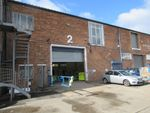 Thumbnail to rent in Long Drive, Greenford