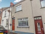 Thumbnail to rent in Millbrook Road, Lisburn
