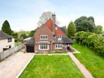 Thumbnail to rent in Royal Chase, Tunbridge Wells