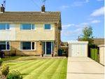 Thumbnail for sale in Liskeard Place, Adwick Le Street, Doncaster