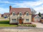 Thumbnail to rent in The Paddocks, Winforton, Nr Hereford