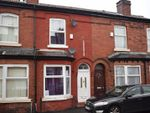 Thumbnail for sale in Parkfield Avenue, Rusholme, Manchester