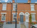 Thumbnail for sale in Canterbury Road, Colchester, Essex