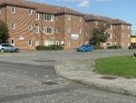 Thumbnail to rent in Brignell Road, Middlesbrough