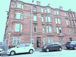 Thumbnail for sale in 3 Craigie Street, Glasgow