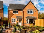 "Thumbnail to rent in ""Cambridge"" at Birmingham Road, Bromsgrove"