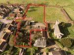 Thumbnail for sale in Land At Churchill Farm, Mosterton - Under Offer