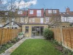 Thumbnail for sale in Lindfield Road, London