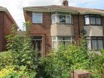 Thumbnail for sale in Coventry Road, Bedworth, Warwickshire