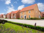 """Thumbnail to rent in """"Layton"""" at Broad Avenue, Hessle"""