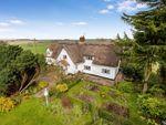 Thumbnail for sale in Redoaks Hill, Ashdon, Saffron Walden