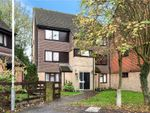 Thumbnail for sale in Peerless Drive, Harefield, Uxbridge, Middlesex