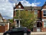 Thumbnail for sale in Princes Avenue, Alexandra Park