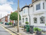 Thumbnail for sale in Rugby Place, Brighton