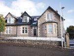 Thumbnail to rent in Braxfield Road, Lanark