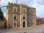 Thumbnail to rent in Bathpool, Taunton