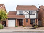Thumbnail to rent in Stratford Way, Huntington, York
