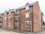 Thumbnail to rent in Hatton Avenue, Wellingborough