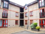 Thumbnail for sale in St. Georges Court, Huntingdon