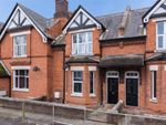 Thumbnail to rent in St. Martins Terrace, Canterbury