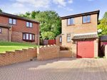 Thumbnail for sale in Swallow Rise, Walderslade, Chatham, Kent