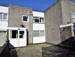 Thumbnail to rent in Queens Park Road, Paignton, Devon