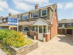 Thumbnail to rent in Neston Road, Walshaw