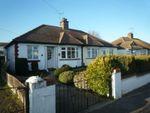Thumbnail to rent in Alton Gardens, Southend On Sea, Essex