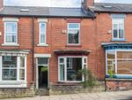 Thumbnail to rent in Peveril Road, Sheffield