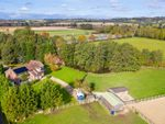Thumbnail for sale in Barton Hill, Whitwell, York