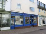 Thumbnail to rent in Teignmouth, Devon
