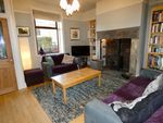 Thumbnail to rent in Brosscroft, Hadfield, Glossop