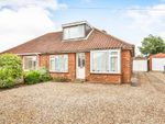 Thumbnail for sale in Falcon Road West, Sprowston, Norwich