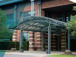 Thumbnail to rent in A, Wynyard Park House, Wynyard Avenue, Wynyard