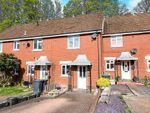 Thumbnail for sale in Venice Close, Waterlooville