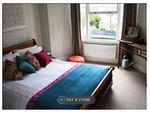 Thumbnail to rent in Kennington Road, London