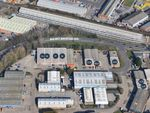 Thumbnail to rent in Units E To H, Riverside Industrial Estate, Littlehampton