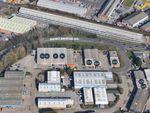 Thumbnail to rent in Unit E, Riverside Industrial Estate, Littlehampton